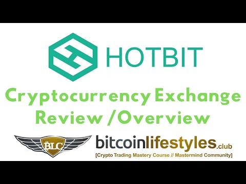 cel mai fiabil portofel bitcoin portofel recomandat bitcoin